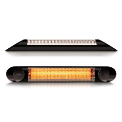 Veito Blade S 2500 Black