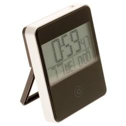 Ventus vækkeur med motion sensor - Model W012