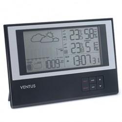 Ventus vejrstation - Model W636