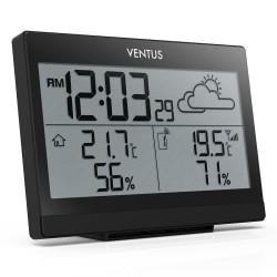 Ventus vejrstation - W220