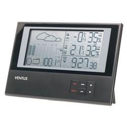 Ventus Vejrstation W636