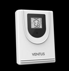 Ventus W037 Wireless Censor For W200 Vejrstation