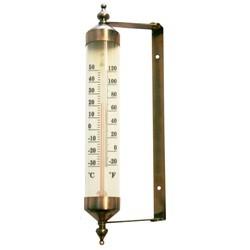 VENTUS W042 BT stegetermometer BBiQ