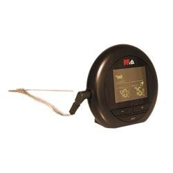 Ventus W042 BT termometer BBiQ