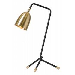 Veronika bordlampe