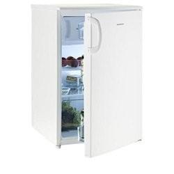 Vestfrost CW140M køleskab med fryseboks