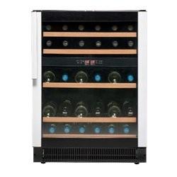 Vestfrost W 45 vinkøleskab