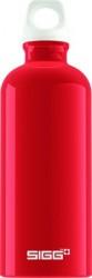 Victorinox Flaske Fabulous Red 0,6 |