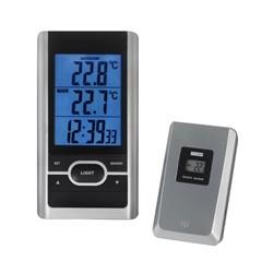 Viking 66756 Trådløs Termometer