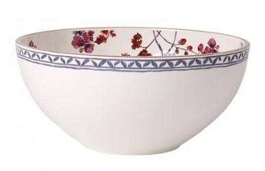 Villeroy & Boch Artesano Provenc.Lavender Salatskål 28cm