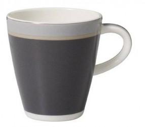 Villeroy & Boch Caffe Club Uni steam Espresso Kop 0,10l