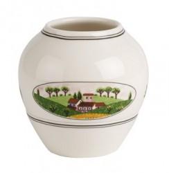 Villeroy & Boch Design Naif Gifts Lantern