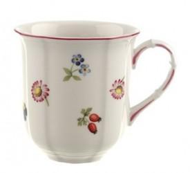 Villeroy & Boch Petite Fleur Krus 0,30l