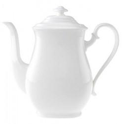Villeroy & Boch Royal Kaffekande 6pers 1,10l