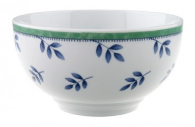 Villeroy & Boch Switch 3 Skål 0,75l