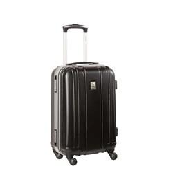 Visa Delsey Aerobis 4-hjuls trolley 54 cm sort