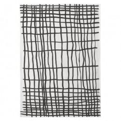 Viskestykke (grid)
