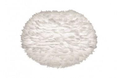 Vita Eos L Hvid 65 cm