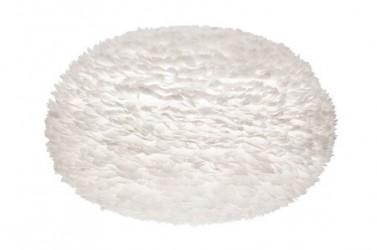 Vita Eos XXL Hvid 110 cm
