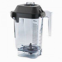 Vitamix Advance Kande 2 L, gradering 0.9L