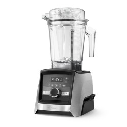 Vitamix Ascent A3500 Stainless