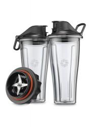 Vitamix Blending Cup Startkit DEMO