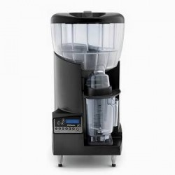 Vitamix Portion Blending System® Advance