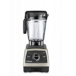 Vitamix Professional 750 2.0L