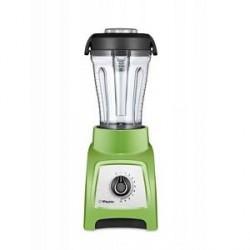Vitamix S30 1,2 L med Smoothiekrus Grøn