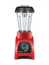 Vitamix S30 1,2 L med Smoothiekrus Rød