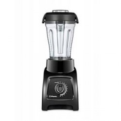 Vitamix S30 1,2 L med Smoothiekrus Sort