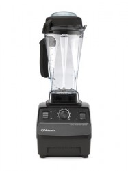 Vitamix TNC 5200 Sort