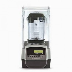 Vitamix Touch n' Go 2™ On Counter