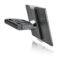 Vogels Ringo TMS 1020 Tablet Car Pack