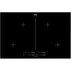 Voss DIK3484UR induktionskogeplade
