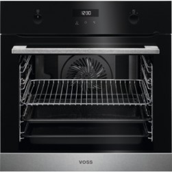 VOSS IEL900RF