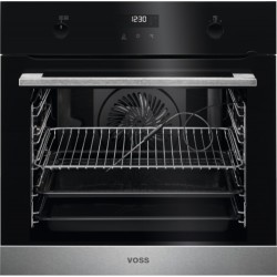 Voss IEP970XRF