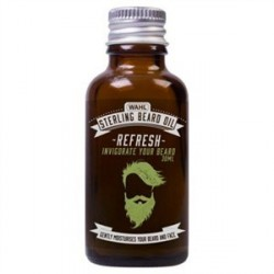 Wahl Beard Oil Refresh 30ml