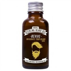 Wahl Beard Oil Repair 30ml