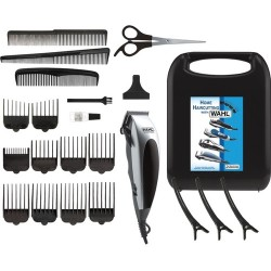 Wahl Home Pro