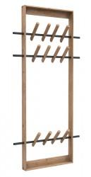 We Do Wood - Coat frame - Bambus