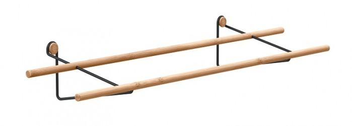 We Do Wood - Skohylde - Bambus