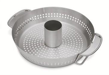 "Weber Originalâ""¢ Gourmet BBQ System Kyllingeholder"