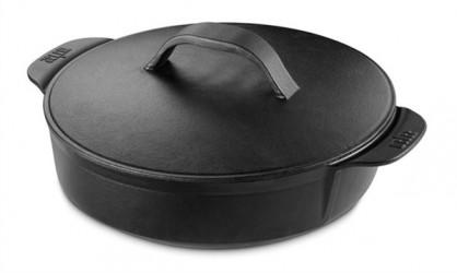 """Weber Originalâ""""¢ Gourmet BBQ System Stegegryde"""