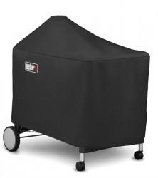 Weber® Luksusbetræk - Performer® Deluxe og Performer® Premium