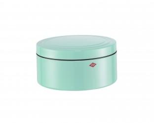 Wesco kagedÅse 4 liter (mint)
