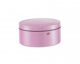 Wesco kagedÅse 4 liter (pink)