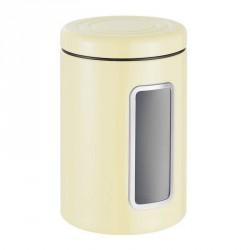 Wesco opbevaringsdÅse creme (2 liter)