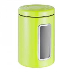 Wesco opbevaringsdÅse limegrØn (2 liter)
