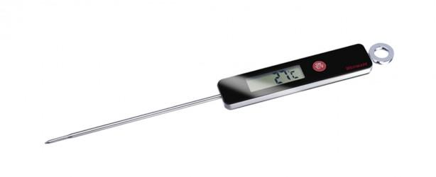 Westmark - Termometer